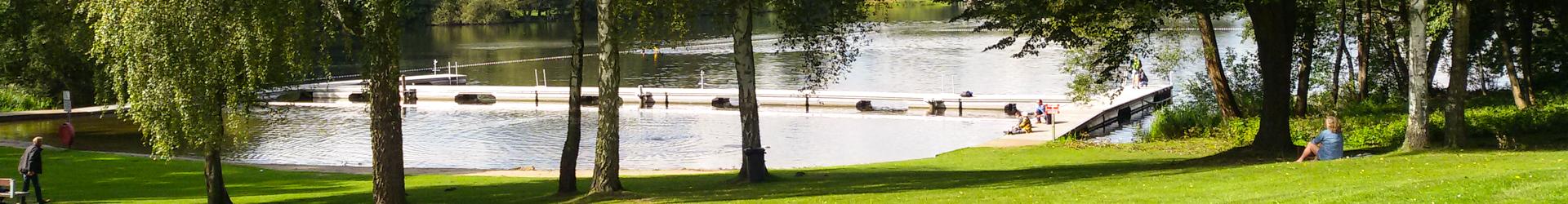 Bürger für Großensee