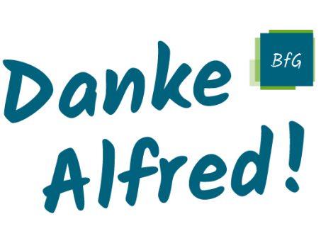 10 Jahre Gemeindevertretung – Danke Alfred